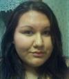 nativebeauty9963
