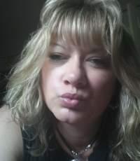 GirlonGirl694u